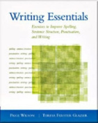 Writing Essentials