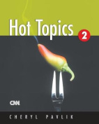Hot Topics 2-Text