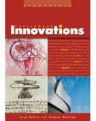 Innovations Elementary