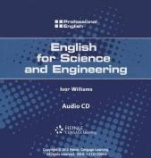 Professional English [Audio]
