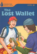 The Lost Wallet