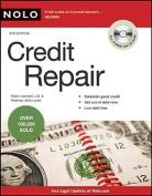 Credit Repair (Credit Repair)