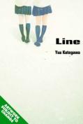 Line: v. 1