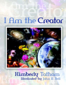 I Am the Creator