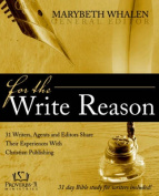 For the Write Reason