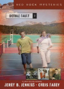 Double Fault (Red Rock Mysteries