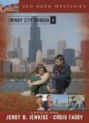 Windy City Danger (Red Rock Mysteries