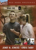 Dead End (Red Rock Mysteries