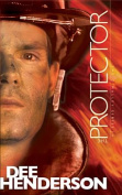 The Protector (O'Malley S.)