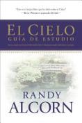 El Cielo: Guia de Estudio [Spanish]