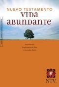 Vida Abundante Nuevo Testamento-Ntv [Spanish]