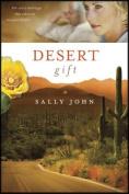 Desert Gift (Side Roads)