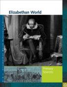 Elizabethan World