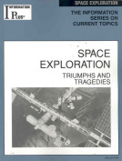 IP Sp Explrtn 11/08 (Information Plus Reference