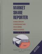 Mkt Share Rpt 09 (Market Share Reporter