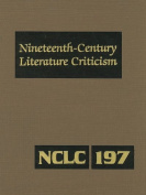19th Cen Lit Crit 197