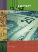 Everyday Finance 2 Vol. Set