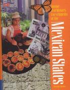 Junior Worldmark Encyclopedia of the Mexican States