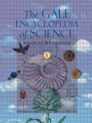 Gale Encyclopedia of Science 6 Vol Set (Encyclopedia of Science
