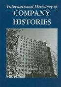 International Directory of Company Histories Vol. 111