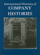 International Directory of Company Histories Vol. 112