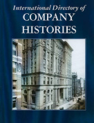 International Directory of Company Histories Vol. 114