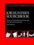 Job Hunters Srcbk 9