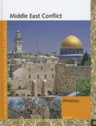 Middle East Conflict: Almanac