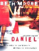 Daniel Leader Guide