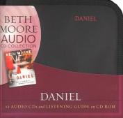 Daniel [Audio]