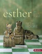 Esther - Leader Guide