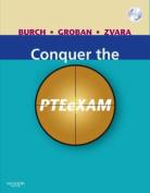 Conquer the PTE Exam