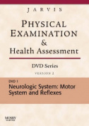 Physical Examination and Health Assessment DVD Series: DVD 1