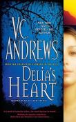 Delia's Heart (Delia)