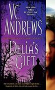 Delia's Gift (Delia)