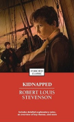 Kidnapped (Enriched Classics)