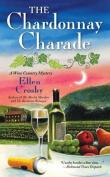 Chardonnay Charade, the