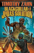 Blackcollar: Judas Solution