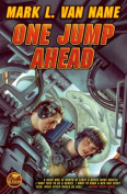 One Jump Ahead