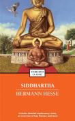 Siddhartha (Enriched Classics