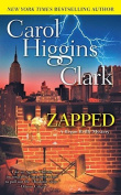 Zapped (Regan Reilly Mysteries