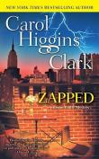 Zapped (Regan Reilly Mysteries
