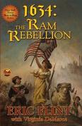 1634: Ram Rebellion