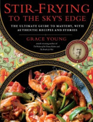 Stir Frying to Sky's Edge