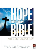 Hope for Today Bible  [Special Edition]