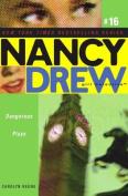 Dangerous Plays (Nancy Drew