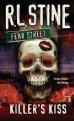 Killer's Kiss (Fear Street)