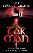 The Tar Man (Gideon S.)