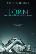 Torn (Cold Awakening Trilogy)