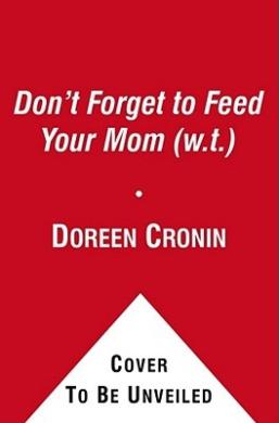 Download PDF M.O.M.